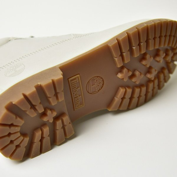 Timberland ティンバーランド NELLIE CHUKKA DOUBLE WATERPROOF BOOT(ネリーチャッカダブルウォータープルーフブーツ) A1NDK ライトブルー 靴|rock|07