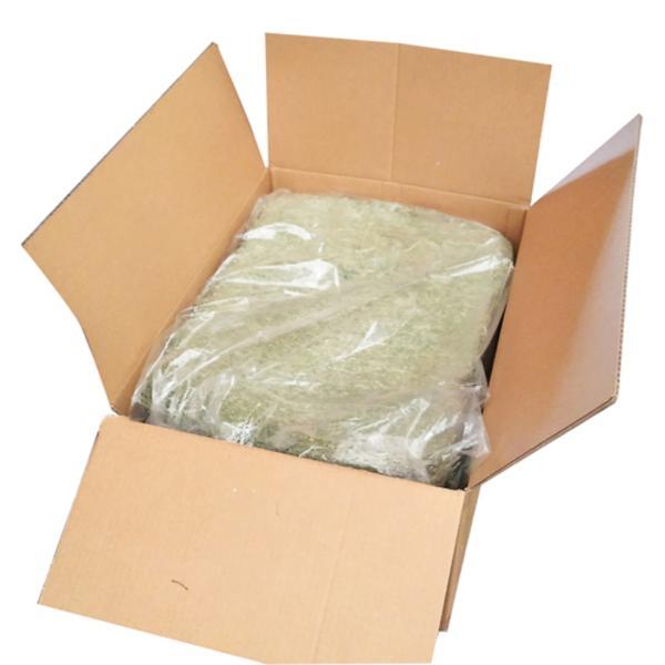 ワードルースーパープレミアムホースグレードチモシー1番刈りダブルプレス草食動物用10kgリパック品