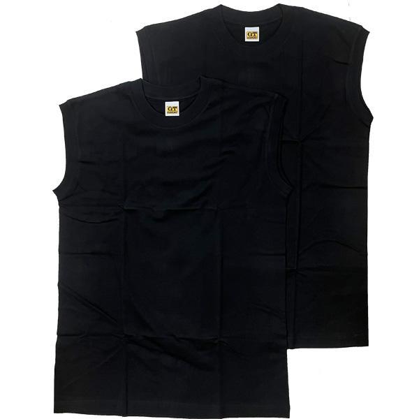 GUNZE(グンゼ)G.T.HAWKINS(G.T.ホーキンス) クルーネック サーフシャツ 2枚組 HK10182|roco