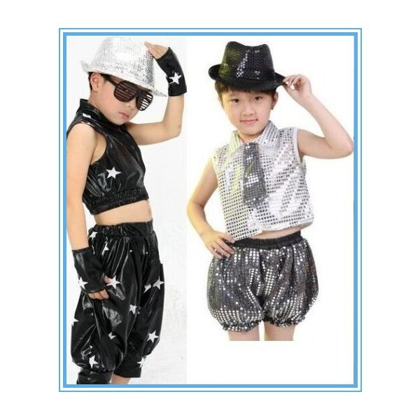 キラキラスパンコール 中折れハット 子供用 大人用  ショーアイテム  キャップ 帽子ベリーダンス  ダンス  レッスン|rodend|05
