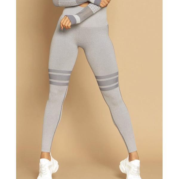ヨガ フィットネスパンツ ランニングパンツ 動きやすい ダンス   ヨガウェア  ヒップレギンス ロングパンツ yg553 rodend 03