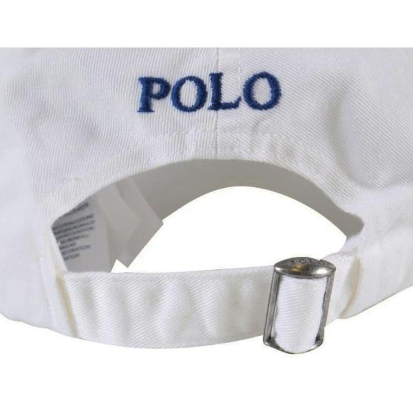 ... POLO RALPH LAUREN ポロ ラルフローレン キャップ 帽子 CLASSIC SPORT CAP クラシック ポニー スポーツ  キャプ ブランド ... 76413f82f077