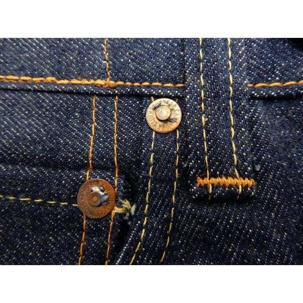 シュガーケーン バッグ SC02634 5ポケット リメイクデニム 2WAY トート×ショルダーバッグ 鞄 新品|rodeomatubara|11