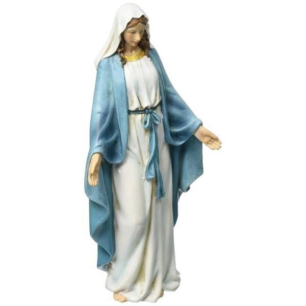 誕生 日 マリア 聖母