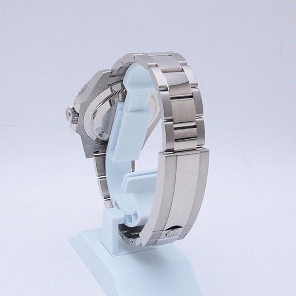 ロレックス ROLEX メンズ腕時計 サブマリーナ 116619LB K18WG ブルー文字盤 中古 新入荷 おすすめ|ronde|03