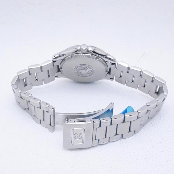 セイコー メンズ腕時計 グランドセイコー 9F62-0A10 SS(ステンレス) シルバー文字盤 中古 新入荷 おすすめ OW0183|ronde|04