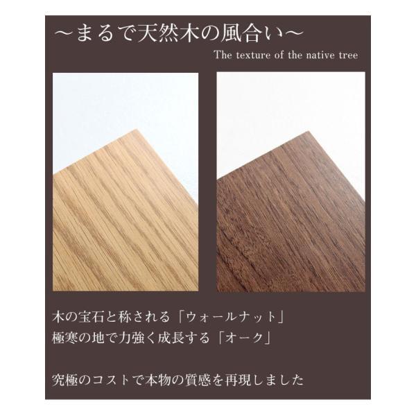 ベッド ダブルベッド ベッドフレーム 収納付きベッド コンセント付き 木製 エミー|room-cr|05