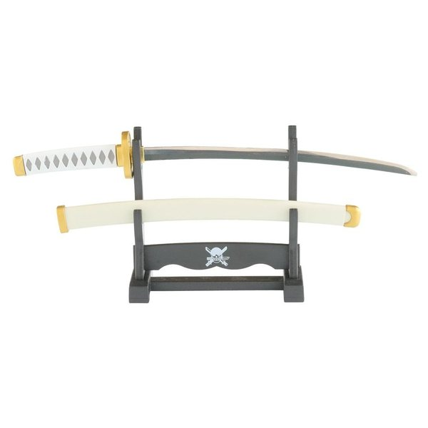 NIKKEN ニッケン刃物 ワンピースペーパーナイフ 和道一文字モデル OP-40ZW(同梱・代引き不可)