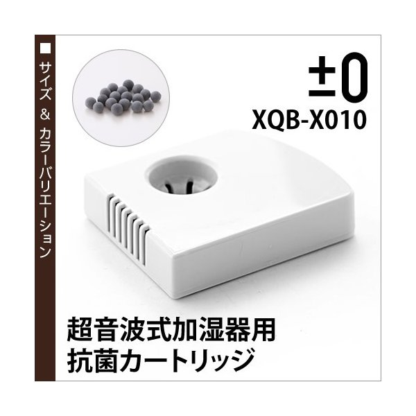 1000mmx 5m/10mm 【個人宅配送不可】 ESCO (エスコ) [ESC109410] スポンジロール 【代引不可】 EA997XD-93 (EPDM)