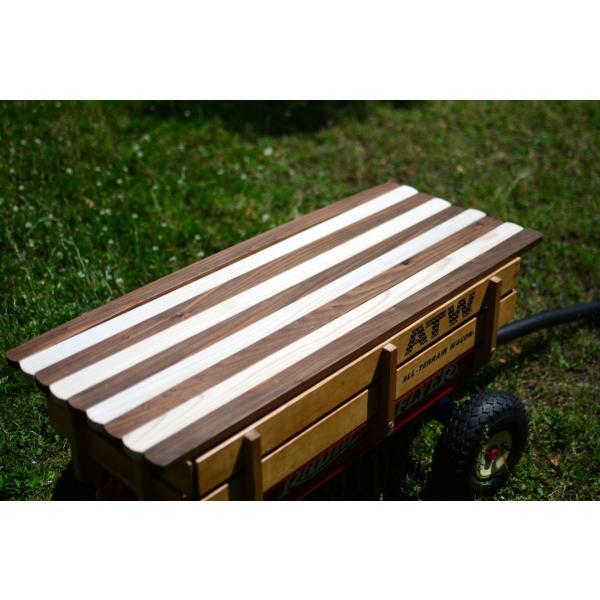 Rolltop Plate (ロールトッププレート(天板のみ))|roostoutdoors|02