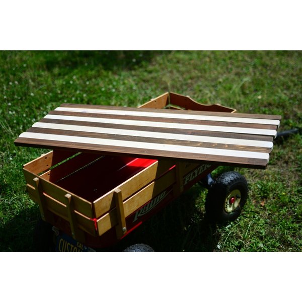 Rolltop Plate (ロールトッププレート(天板のみ))|roostoutdoors|06