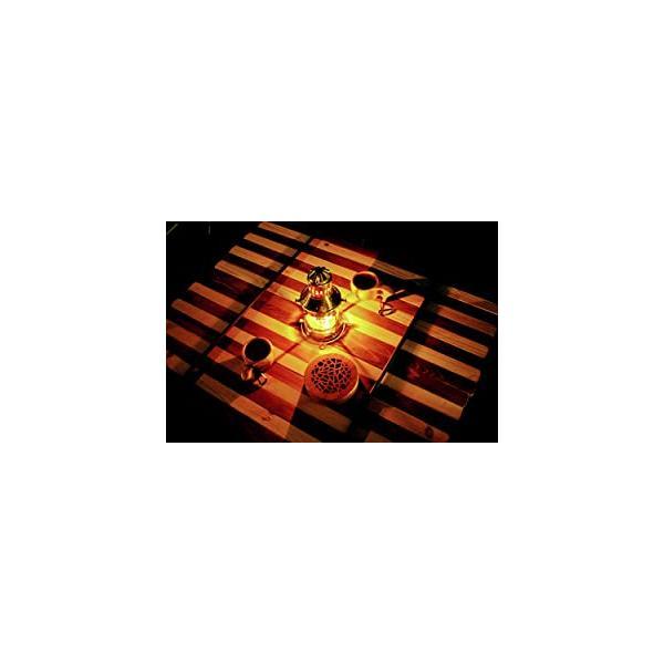【食品衛生法検査済】 KUKSA ククサ 木製カップ 木のマグカップ 200cc 北欧 箱付き コーヒー スープ ラバーウッド ナチュラル roostoutdoors 09