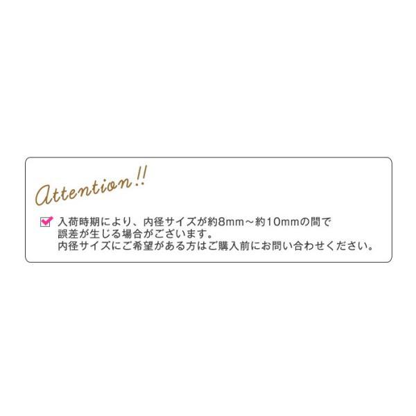 へそピアス 14G ボディピアス タランチュラ ジュエル(1個売り)(オマケ革命)