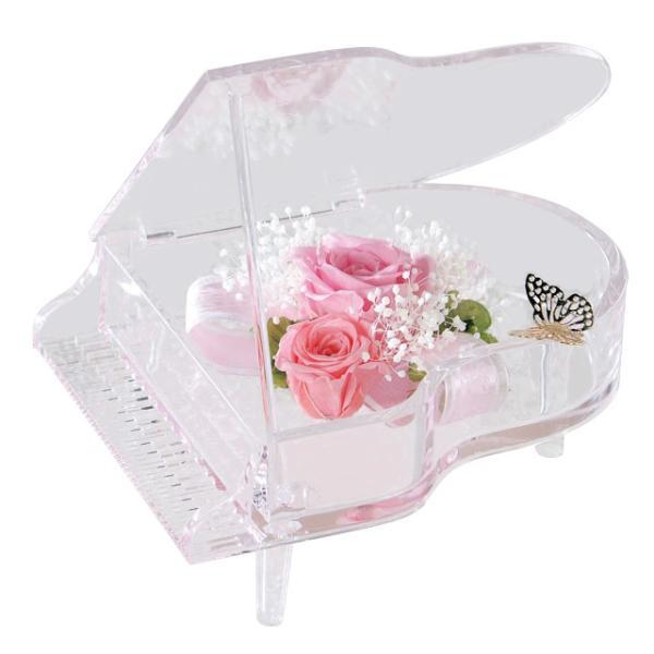スタッカーズ ピンク ウエディング ブーケ お見舞い 内祝い 母の日 贈り物 誕生日 送別会 結婚式|rose-f