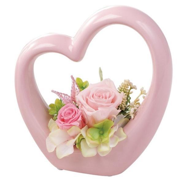 モンクール ピンク ウエディング ブーケ 母の日 ギフト 贈り物 誕生日 送別会 結婚式 rose-f