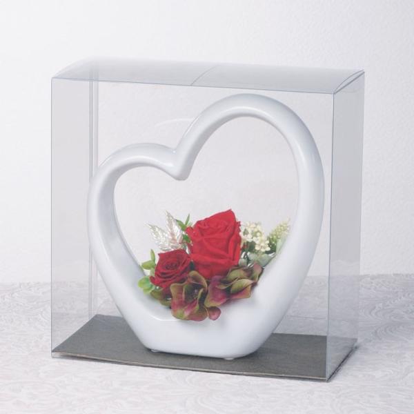 モンクール ピンク ウエディング ブーケ 母の日 ギフト 贈り物 誕生日 送別会 結婚式 rose-f 02