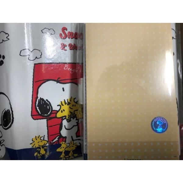 送料込み:全機種対応 キャラクタースマホケース 手帳型 スヌーピー 新入荷 訳あり|rose-viva-shop|05