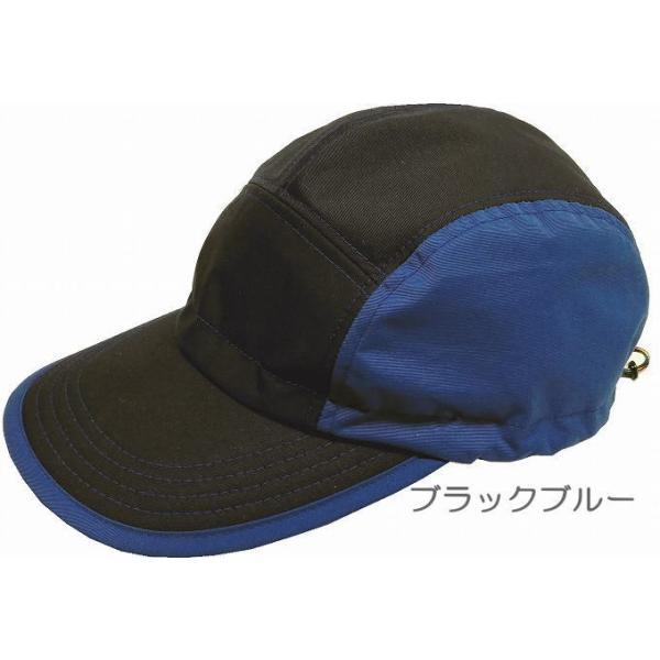 ジェットキャップ防水発汗ROSINANTE撥水アドベンチャー511ブラック・モスグリーン・ベージュL/2L/3L/4L日本製帽子