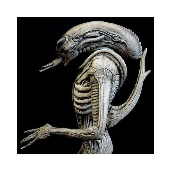 GIGERS ALIEN TRIBUTE キット【取り寄せ】|roswell-japan|01