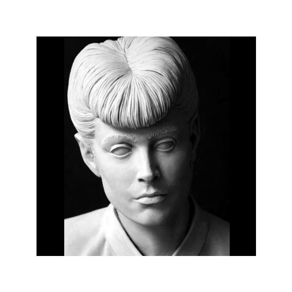 Rachel 1/4scale Bust キット【入荷待ち】 roswell-japan