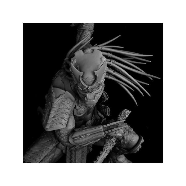 Shadow Elixir kit【入荷中】|roswell-japan|02