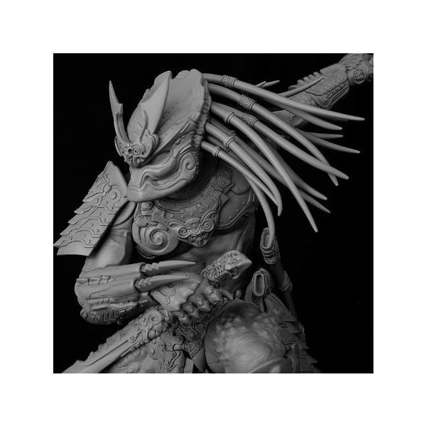 Shadow Elixir kit【入荷中】|roswell-japan|05