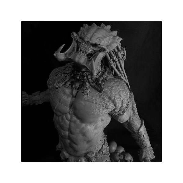 King Skull Valdezz キット【取り寄せ】|roswell-japan|02