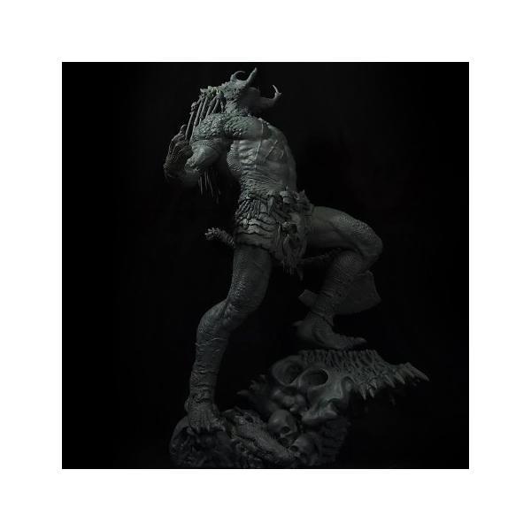 King Skull Valdezz キット【取り寄せ】|roswell-japan|04