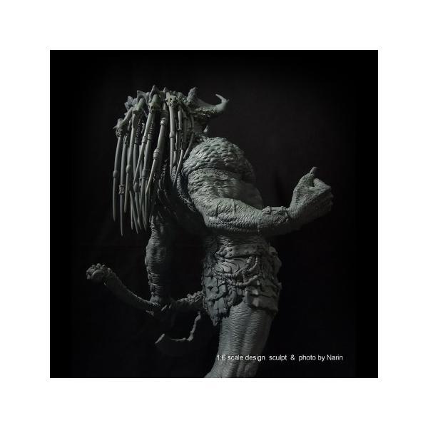 King Skull Valdezz キット【取り寄せ】|roswell-japan|06
