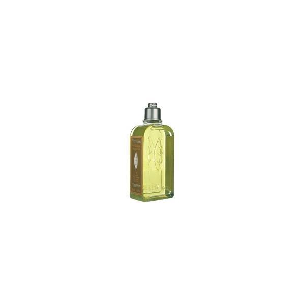 ロクシタン ヴァーベナ シャワージェル 250ml L'OCCITANE(ロクシタン) (ボディケア ボディソープ ボディシャンプー) ( コスメ )