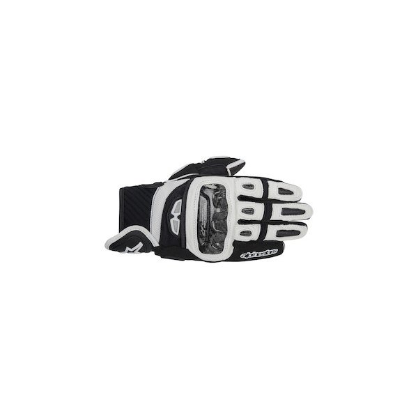 alpinestars(アルパインスターズ)GP AIR LEATHER GLOVES グローブ【店舗内展示品】|roughandroad-outlet|02