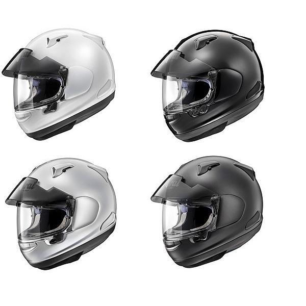 在庫有り アライASTRAL-X(アストラルX)フルフェイスヘルメットVAS-Vプロシェードシステム標準搭載ピンロックシート付