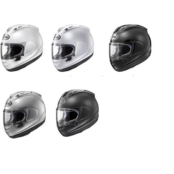 AraiアライRX-7XフルフェイスヘルメットARAIRX7X