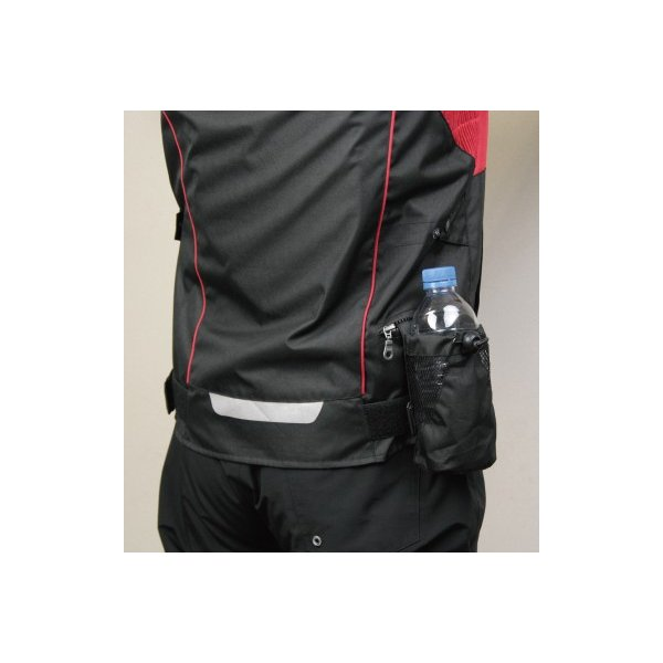 【サイズ交換可能】 ラフアンドロード RR4006 SSFスポーツライドジャケット ROUGH&ROAD|roughandroad-outlet|21