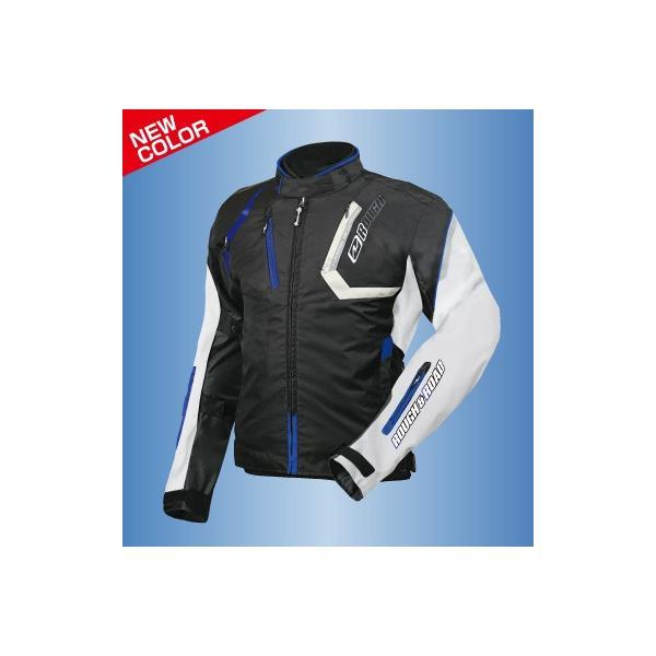【サイズ交換可能】 ラフアンドロード RR4006 SSFスポーツライドジャケット ROUGH&ROAD|roughandroad-outlet|09