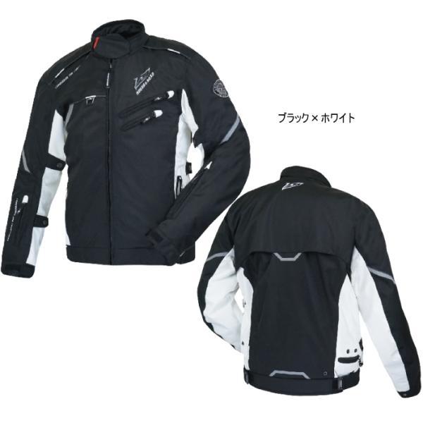 【サイズ交換可能】 ラフアンドロード RR4011 SSFライディングジャケット|roughandroad-outlet|02