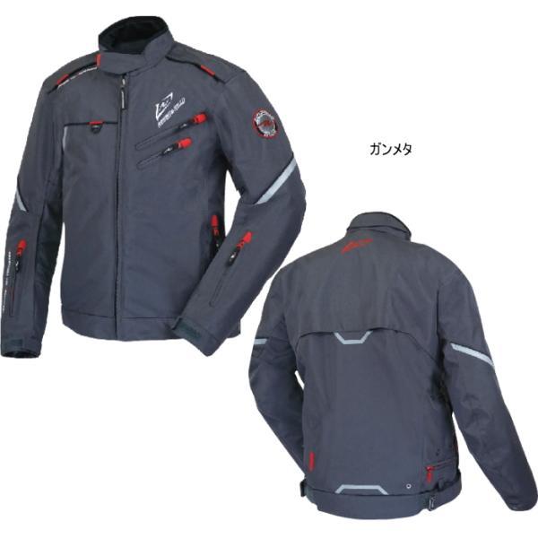【サイズ交換可能】 ラフアンドロード RR4011 SSFライディングジャケット|roughandroad-outlet|04