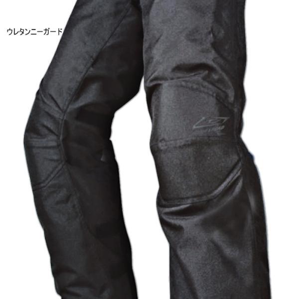 【サイズ交換可能】 ラフアンドロード RR7700 イージーラップオーバーパンツ|roughandroad-outlet|03