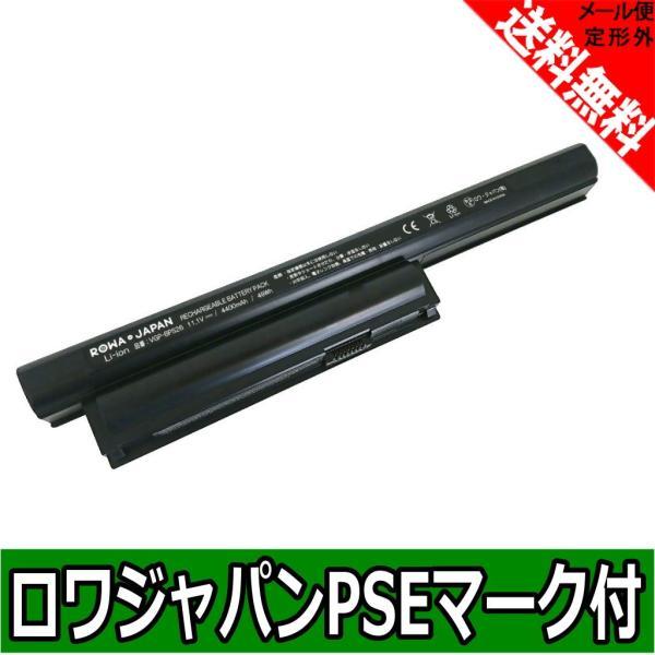 Sony pcg 71811w