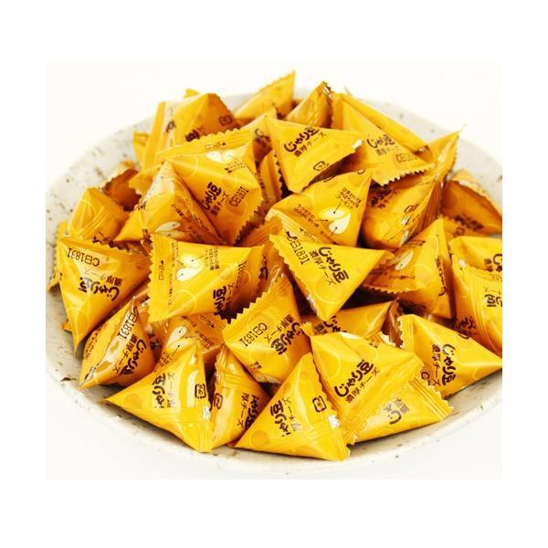 東海農産 業務用 じゃり豆濃厚チーズ チーズを纏った大人の種がし 300g(約80コ)