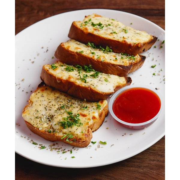 送料無料 トースター アラジン オーブン 2枚 パン おしゃれ コンパクト レトロ オーブントースター ホワイト グリーン アラジン グラファイト トースター|royal3000|02