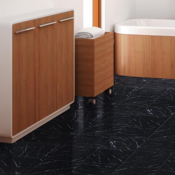 クッションシート 240cm × 90cm | クッションフロアマット フロアマット 木目 石目 クッションフロア フローリングマット 床材 DIY|royal3000|02
