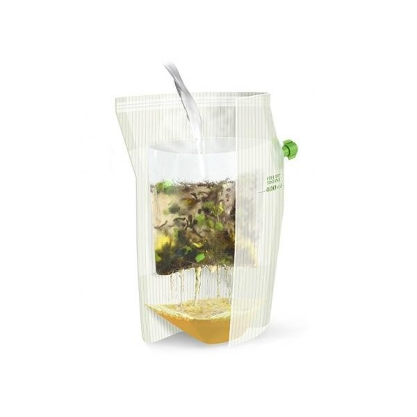 TEA BREWER 「TASTY BERRY 」単品1袋|rozest|02