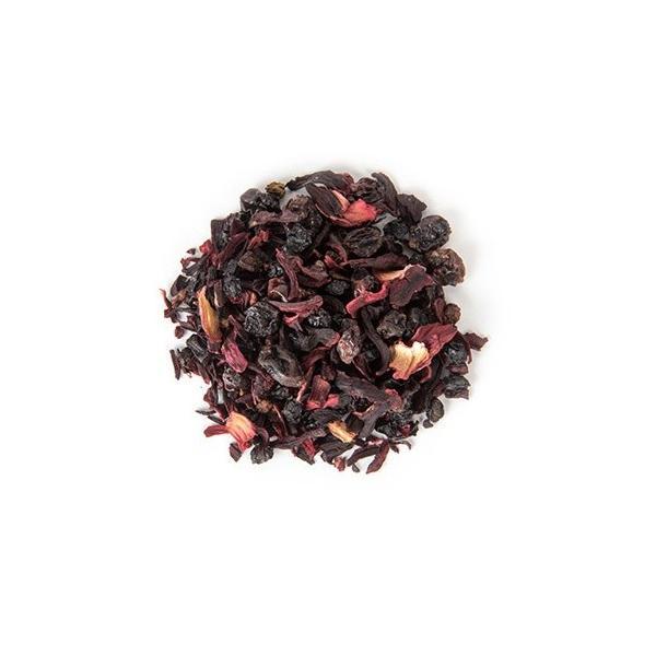 TEA BREWER 「TASTY BERRY 」単品1袋|rozest|03