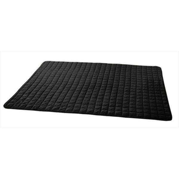 アーバンモダンデザインこたつ GWILT FK エフケー こたつ3点セット(テーブル+掛・敷布団) 正方形(75×75cm) rrd 04