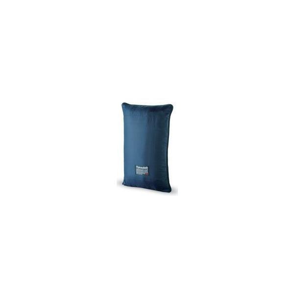 在庫限り! 抜群の保温性&収納性 シンサレート オフィス災害用コンパクト寝袋