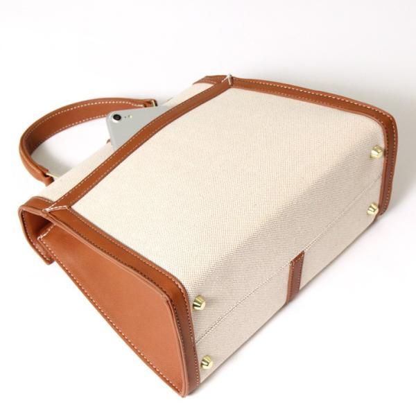 レガートラルゴ ショルダーバッグ トートバッグ ハンドバッグ 斜め掛け 通勤 鞄 カバン かばん ミニ Legato Largo 2001m50 ruckruck 06