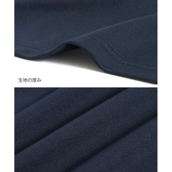 ポロシャツ 半袖 レディース メンズ Tシャツ トップス ボタンダウン グリマー 大きいサイズ ドライ スポーツ 作業着 おしゃれ 無地 速乾 UV ポケット glimmer|ruckruck|12