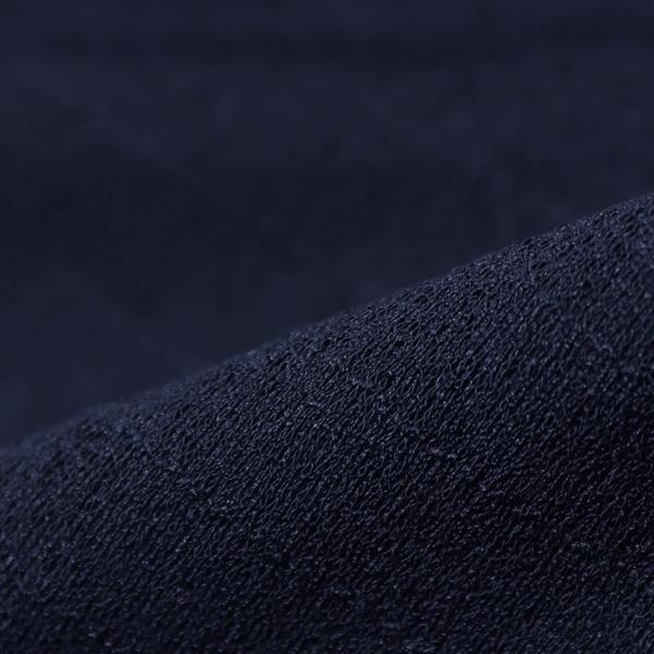 カーディガン レディース トップス 羽織り 上着 長袖  薄手 透け感 シンプル 紫外線対策  スリット入り ゆったり 2001m|ruckruck|08