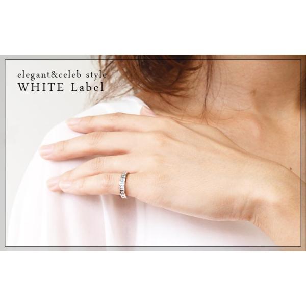 ララクリスティー リング 指輪 ペアリング メンズリング レディースリング 指輪セット おしゃれ 人気 ブランド lara christie 送料無料